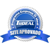 Site Aprovado TI-IDEAL